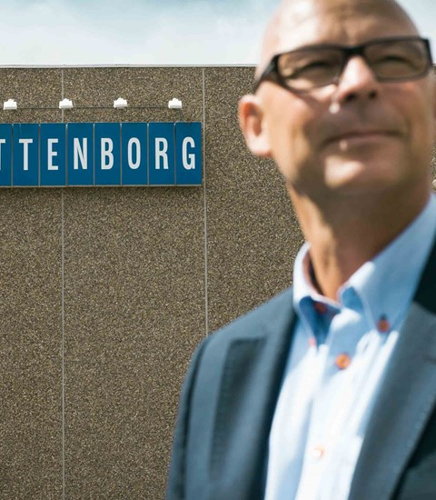 Wittenborg case om outplacement
